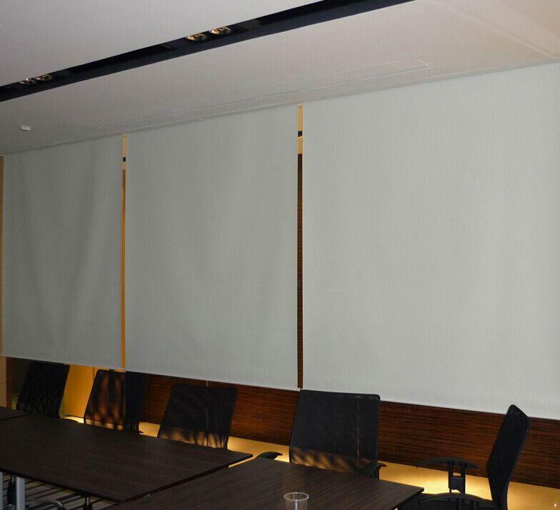 电动卷帘|遥控窗帘|自动卷帘|遮阳电动窗帘