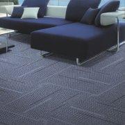 深圳办公地毯批发 深圳办公地毯厂家 免费提供地毯报价