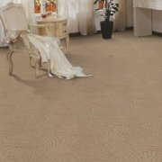 深圳办公地毯家居地毯酒店地毯会所地毯工厂地毯