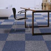 深圳地毯|深圳办公地毯|深圳满铺地毯|深圳方块地毯