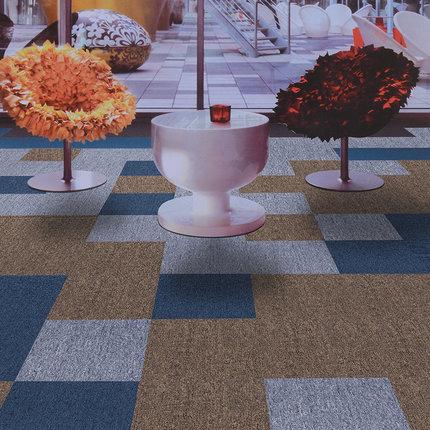 深圳满铺地毯