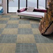 深圳方块地毯|深圳办公地毯定做最低价