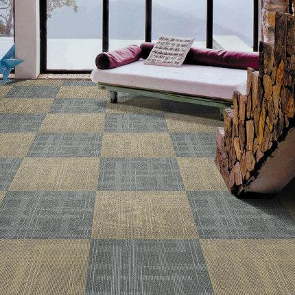 深圳办公地毯